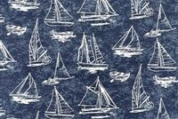 Covington SD-SPINDRIFT 598 NAUTICAL Nautical Indoor Outdoor Upholstery Fabric