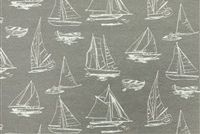 Covington SD-SPINDRIFT 95 DOLPHIN Nautical Indoor Outdoor Upholstery Fabric