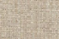P Kaufmann BIG TIME 043 SESAME Solid Color Fabric