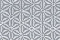 Tommy Bahama Home TBO STAR BATIK SILVER BEACH 8016 Floral Indoor Outdoor Upholstery And Drapery Fabric