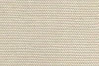 Golding Fabrics FALCON 167 PUMICE Solid Color Cotton Duck Upholstery And Drapery Fabric