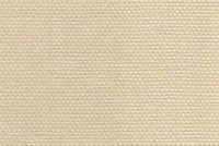 Golding Fabrics FALCON 115 CHAMOIS Solid Color Cotton Duck Fabric