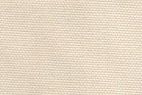Golding Fabrics FALCON 116 PITA Solid Color Cotton Duck Upholstery And Drapery Fabric