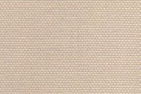 Golding Fabrics FALCON 114 BEIGE Solid Color Cotton Duck Upholstery And Drapery Fabric