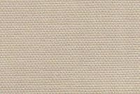 Golding Fabrics FALCON 158 BISCUIT Solid Color Cotton Duck Upholstery And Drapery Fabric