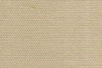 Golding Fabrics FALCON 112 KHAKI Solid Color Cotton Duck Upholstery And Drapery Fabric