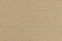 Golding Fabrics FALCON 113 CAMEL Solid Color Cotton Duck Upholstery And Drapery Fabric