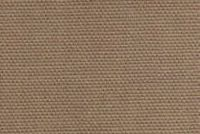 Golding Fabrics FALCON 111 RAWHIDE Solid Color Cotton Duck Fabric