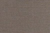 Golding Fabrics FALCON 174 CAPPUCCINO Solid Color Cotton Duck Upholstery And Drapery Fabric