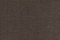 Golding Fabrics FALCON 171 JAVA Solid Color Cotton Duck Upholstery And Drapery Fabric