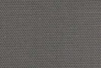 Golding Fabrics FALCON 137 CHARCOAL Solid Color Cotton Duck Upholstery And Drapery Fabric