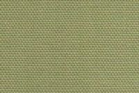 Golding Fabrics FALCON 148 SPRING Solid Color Cotton Duck Upholstery And Drapery Fabric