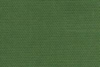 Golding Fabrics FALCON 150 GRASS Solid Color Cotton Duck Fabric