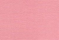 Golding Fabrics FALCON 208 CARNATION Solid Color Cotton Duck Upholstery And Drapery Fabric