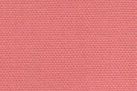 Golding Fabrics FALCON 122 MELON Solid Color Cotton Duck Upholstery And Drapery Fabric