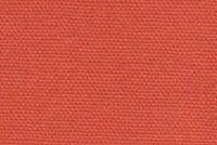 Golding Fabrics FALCON 210 POPPY Solid Color Cotton Duck Upholstery And Drapery Fabric