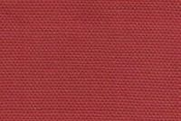 Golding Fabrics FALCON 126 HACIENDA Solid Color Cotton Duck Upholstery And Drapery Fabric