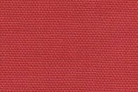 Golding Fabrics FALCON 194 LAVA Solid Color Cotton Duck Upholstery And Drapery Fabric