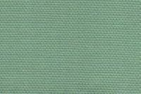 Golding Fabrics FALCON 204 SEAGLASS Solid Color Cotton Duck Upholstery And Drapery Fabric