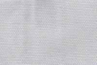 Golding Fabrics FALCON 206 PLATINUM Solid Color Cotton Duck Upholstery And Drapery Fabric