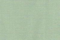 Golding Fabrics FALCON 152 ROBINS EGG Solid Color Cotton Duck Upholstery And Drapery Fabric