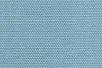 Golding Fabrics FALCON 160 SKY Solid Color Cotton Duck Upholstery And Drapery Fabric