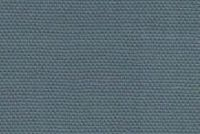 Golding Fabrics FALCON 146 COPEN Solid Color Cotton Duck Upholstery And Drapery Fabric