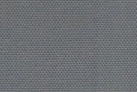 Golding Fabrics FALCON 205 FLINT Solid Color Cotton Duck Upholstery And Drapery Fabric