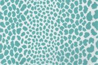 P Kaufmann ODL LONGPORT 001 TURQUOISE Indoor Outdoor Upholstery Fabric