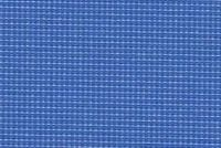P Kaufmann DUNE ROAD 432 MARINE Solid Color Indoor Outdoor Upholstery Fabric