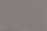 P Kaufmann DUNE ROAD 924 STONE Solid Color Indoor Outdoor Upholstery Fabric