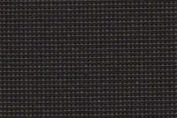 P Kaufmann DUNE ROAD 943 MIDNIGHT Solid Color Indoor Outdoor Upholstery Fabric