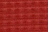 P Kaufmann DUNE ROAD 546 RED SNAPPER Solid Color Indoor Outdoor Upholstery Fabric