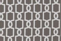 P Kaufmann OCEAN GATE 924 STONE Lattice Indoor Outdoor Upholstery Fabric