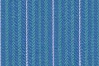 P Kaufmann BOAT HOUSE ST 455 CALYPSO Stripe Indoor Outdoor Upholstery Fabric