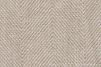 Roth & Tompkins COPLEY SOLID D3210 LINEN Solid Color Fabric