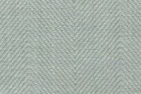 6993512 COPLEY SOLID D3211 SEAGLASS Solid Color Fabric