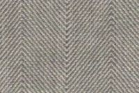 Roth & Tompkins COPLEY SOLID D3213 STONE Solid Color Fabric