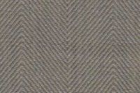 Roth & Tompkins COPLEY SOLID D3214 GRAY Solid Color Fabric
