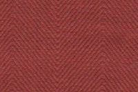 6993518 COPLEY SOLID D3217 CARDINAL Solid Color Fabric