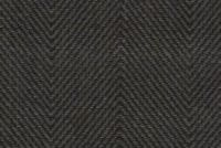 Roth & Tompkins COPLEY SOLID D3218 BLACK Solid Color Fabric
