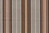 6994011 MATEO D3230 STONE Stripe Upholstery And Drapery Fabric