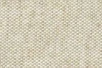 Lacefield Designs DANISH LINEN PLAIN Solid Color Upholstery And Drapery Fabric