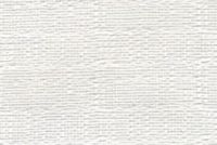 Lacefield Designs WHITE FLAX PLAIN Solid Color Fabric