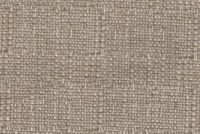 Lacefield Designs FLAX LINEN PLAIN Solid Color Upholstery And Drapery Fabric