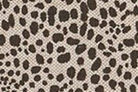 Lacefield Designs CUB FOSSIL Dot and Polka Dot Print Fabric