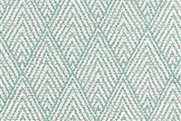 Lacefield Designs TAHITIAN STITCH HORIZON Diamond Print Upholstery And Drapery Fabric