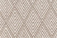 Lacefield Designs TAHITITAN STITCH TUSK Diamond Print Fabric