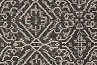 Lacefield Designs PRIYA GREY Diamond Print Fabric
