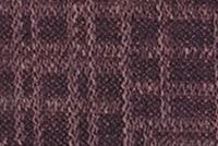 7014712 GARLAND RAISIN Geometric Chenille Upholstery Fabric